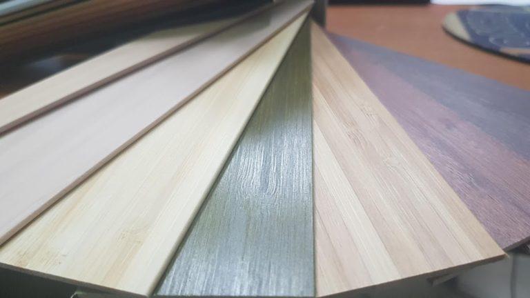 бамбуковые ламели 50мм для горизонтальных жалюзи