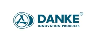 логотип Danke