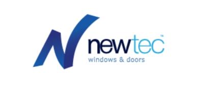 логотип NewTec