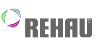 логотип REHAU