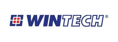 логотип WINTECH